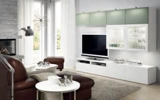 ikea besta wohnzimmer living room furniture ideas ikea ireland dublin