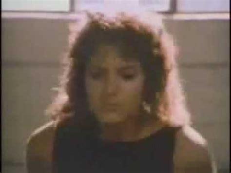 maniac song from flashdance flashdance she is a maniac youtube