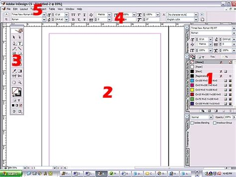 indesign tutorial yearbook 327 best images about indesign on pinterest newsletter