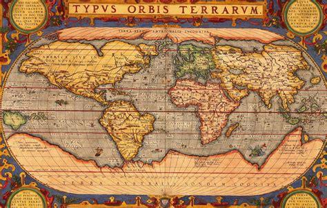 cool maps cool maps wallpaper gis planet