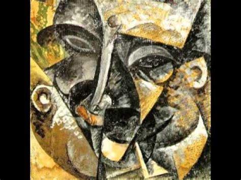 imagenes artisticas del siglo xix vanguardias decimononicas del siglo xx pintura youtube