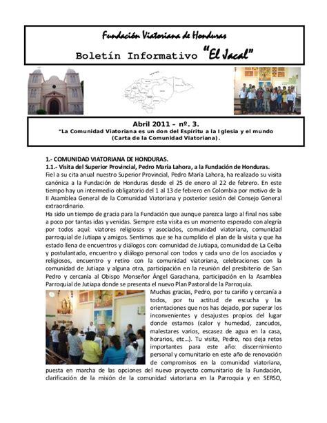 impuesto de transmisiones patrimoniales madrid 2016 impuesto transmisiones patrimoniales madrid 2016