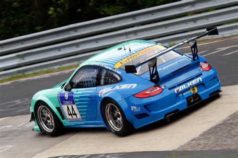 porsche falken falken motorsport porsche 911 gt3 r n 252 rburgring 24