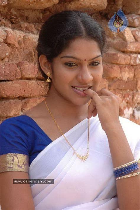 actress mulai siraya stills search results for tamil chinna ponnu mulai black hairstyle and haircuts