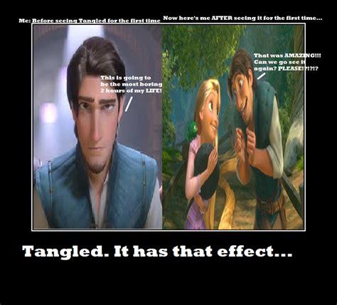 Tangled Meme - tangled motivation by averagejoeguy2 on deviantart