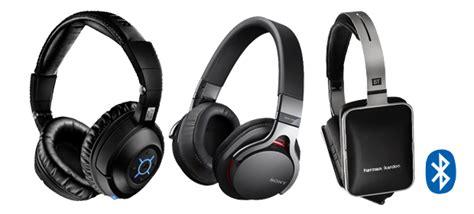 best mobile headphones best mobile headphones