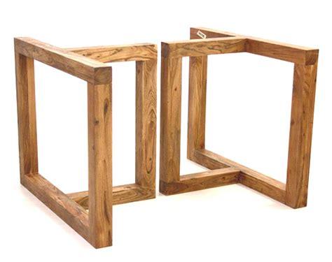 sotto il tavolo tappeto sotto il tavolo with tappeto sotto il
