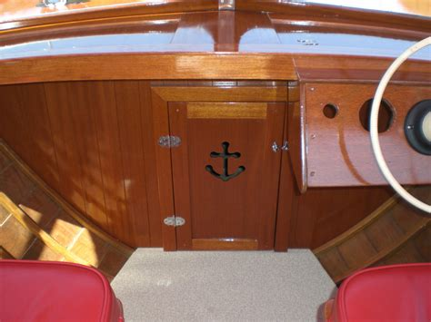 boat canvas vermilion ohio lyman boat for sale from usa