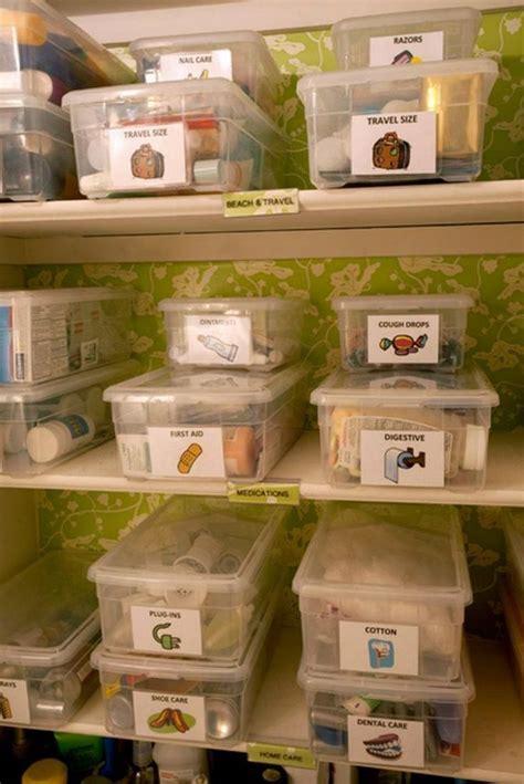 bathroom organization ideas help organize things organizing all the small stuff in the bathroom