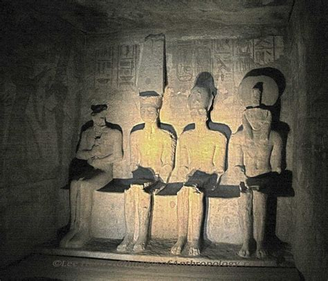 sanctuary light a story of god s redeeming for children of all ages books travel news abu simbel in the lights of the gods