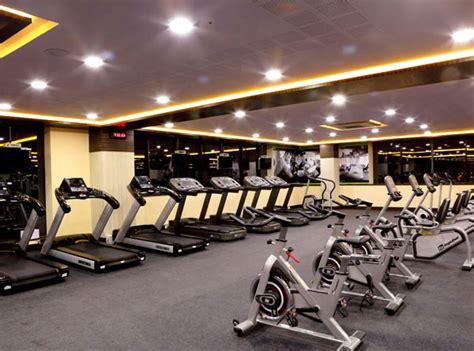membuka usaha fitness tips memulai bisnis fitnes center bisnis fitness center