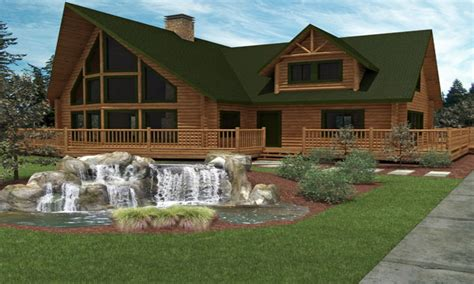 small luxury home plans small luxury log home plans luxury log cabins luxury log home mexzhouse