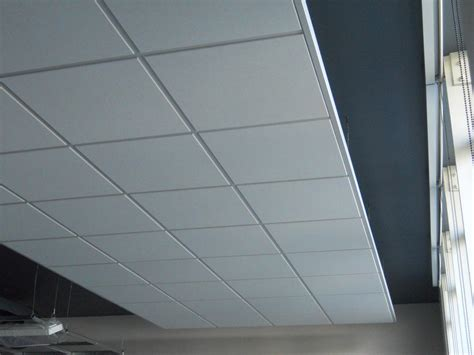 Drop Ceiling Products by Acoustical Ceiling Products Commercial Suspended Ceilings