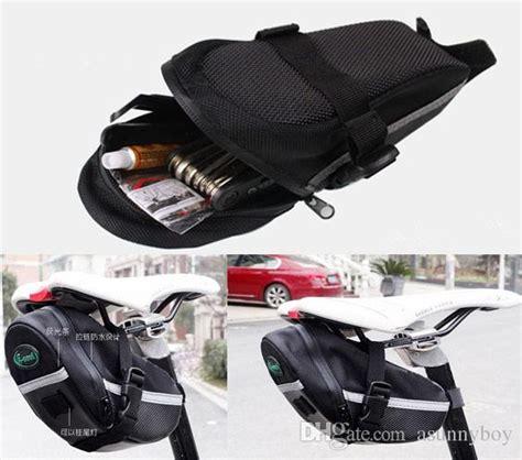 best bike seat for big best quality big bike bicycle seat bags bike bag most top