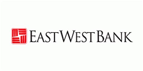 east west bank phone number east west bank the association of asian american