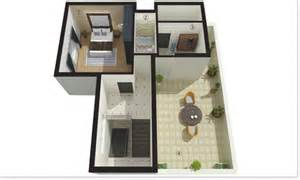 2 bedroom house plans in india house plans and design house plans india with two bedrooms