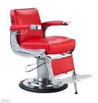 barber chair parts suppliers barber chairs manufacturers suppliers exporters in india