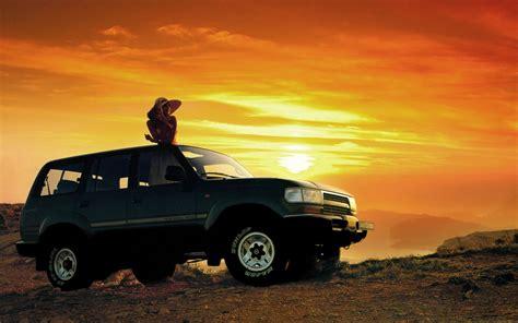 girl jeep wallpaper toyota land cruiser toyota land cruiser suv jeep front