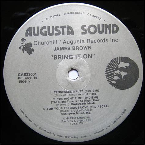 Sepatu Flames Endorgan Brown vinyl lp page 2 the brown superfan club