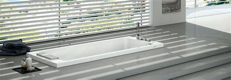 vasche idromassaggio whirlpool vasche idromassaggio sharp ergonomica comfort e
