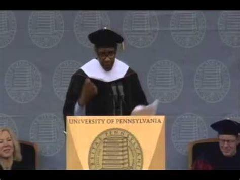 denzel washington speech transcript denzel washington commencement speech youtube