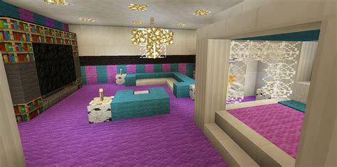 Wooden Kitchen Canisters minecraft bedroom wallpaper