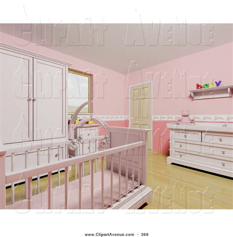 baby room clipart baby room clipart 18
