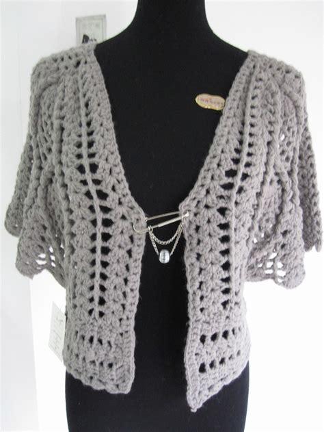 crochet boat neck sweater pattern boat crochet neck pattern sweater crochet patterns