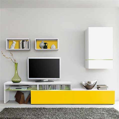 spiegelschrank wohnzimmer spiegelschrank mit led beleuchtung living style speyeder