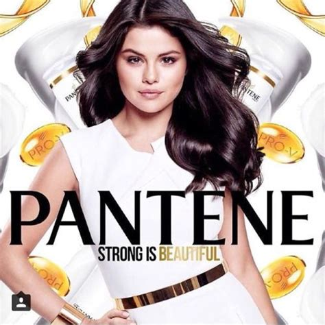 hair ads pantene hair ads google search commercial shots