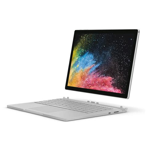 microsoft 13 5 quot surface book 2 multi touch hn4 00001