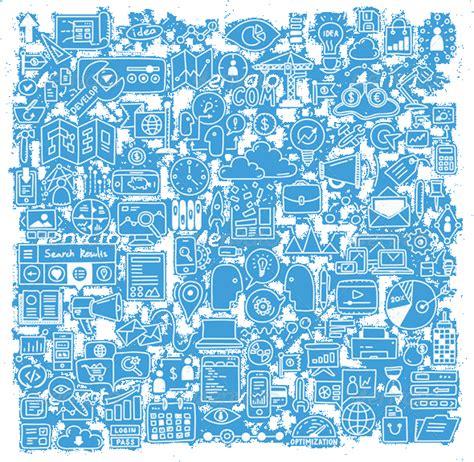 doodle llc technology doodle