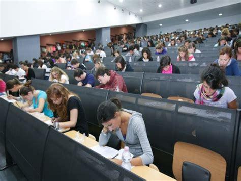 universitaly test medicina test medicina 2015 e numero chiuso graduatorie pubblicate