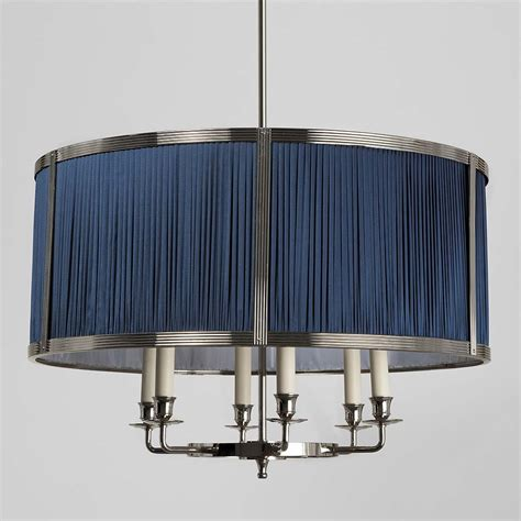Ceiling L Shade | ceiling l shade traditional ceiling light with mocha glass