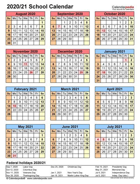 calenderwa school holidays printable calendar template printable