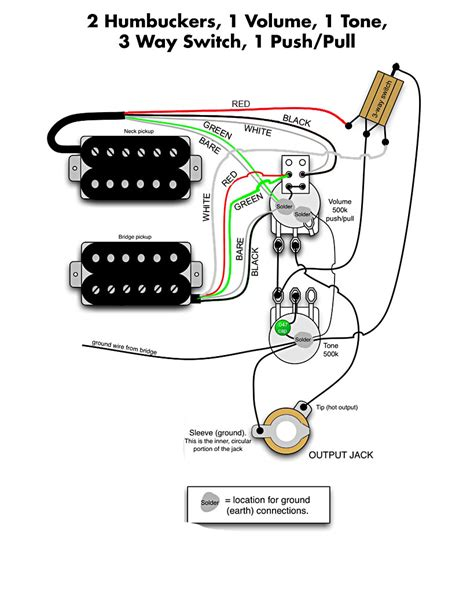 dimarzio wiring diagram d activator and paf 8 wiring problem sevenstring org