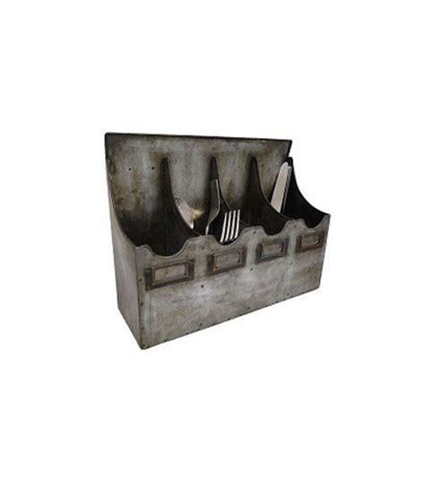 couverts cuisine couvert de cuisine conceptions de maison blanzza com