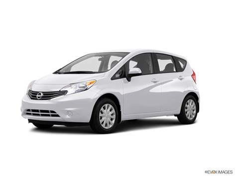 nissan parts vancouver 2015 nissan versa note for sale in vancouver