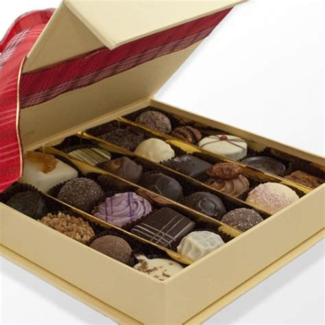 Luxury Handmade Chocolates Uk - chocolate heaven chocolates