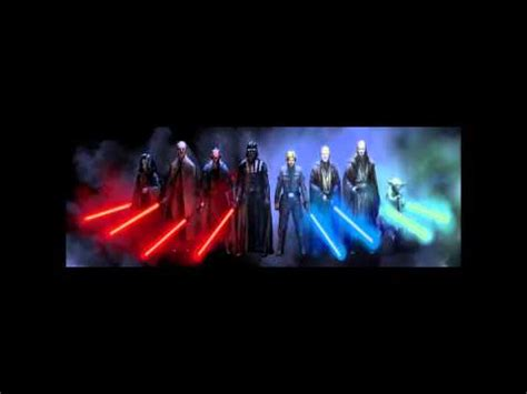 star wars themes ringtones best star wars music mix compilation 1 hour youtube