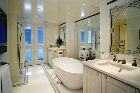 extra luxury bathrooms ideas blow mind