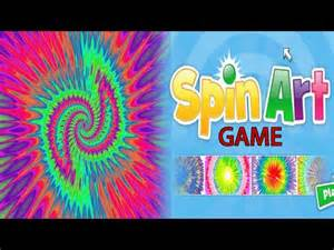 nick jr painting free nick jr play spin maker children to play total