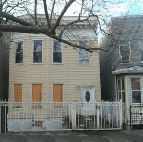 Houses For Sale In The Bronx by 10460 Bronx New York Reo Homes Foreclosures In Bronx