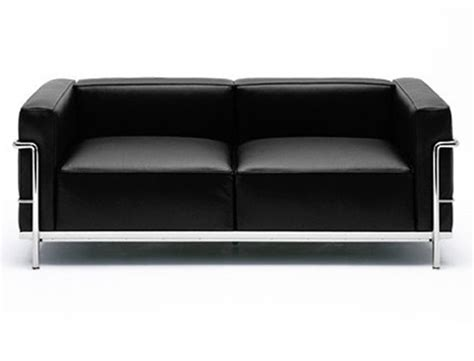 black leather sofas for sale black leather sofa sale get your affordable leather