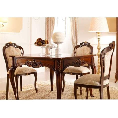 small victorian dining room ideas