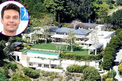 celebrity home 1000 images about homes of the rich and famous on