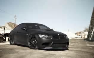 matte black car hd backgrounds wallpaperscharlie