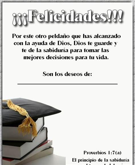frases para agradecimiemto graduacion para familiares felicidades por tu graduaci 243 n jpg 518 215 630 frases del