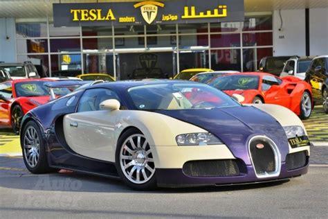 bugatti veyron price autotrader supercars at autotrader