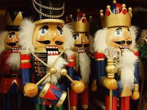 german thanksgiving traditions christmas traditions gt nutcrackers christmas spirit